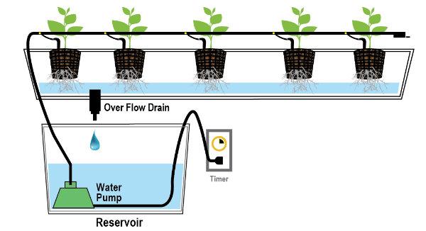 1-hydroponic-drip-system