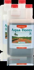 aqua-flores_content_1