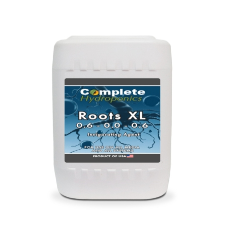 roots_xl__08724-1481744032