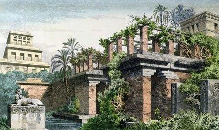 history-of-hydroponics