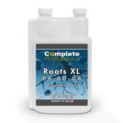 Roots XL 1 Quart