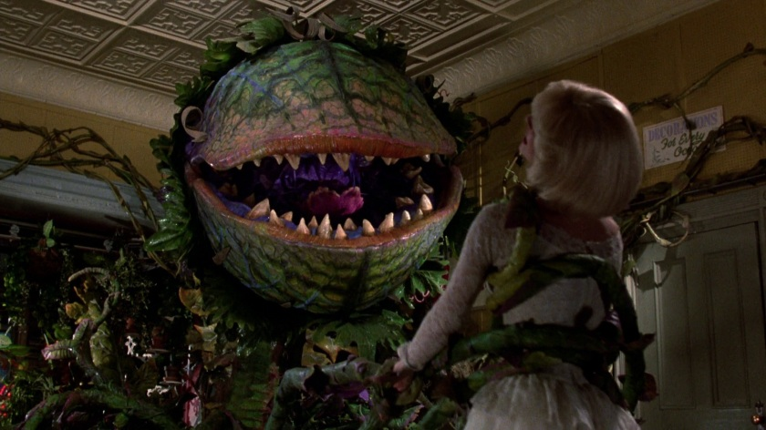 little-shop-of-horrors-remake-greg-berlanti