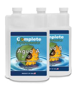 AguaAB1qt.png