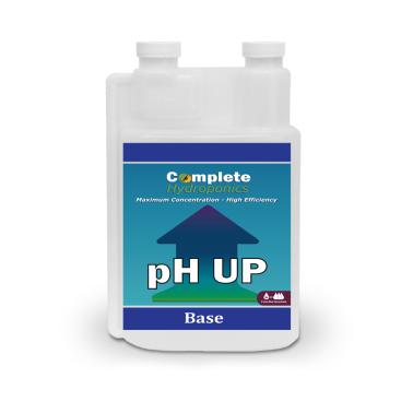 pH Up 1 Pint 1:1