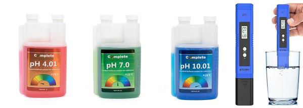 pH cal.jpg